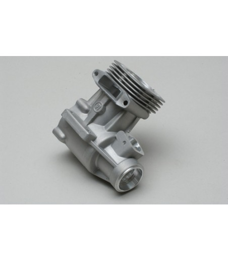 OS Engine Crankcase 91FX