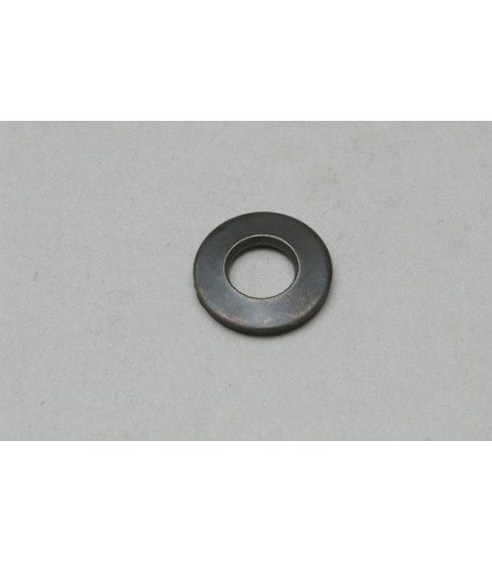 OS Engine Washer 61SF-HS