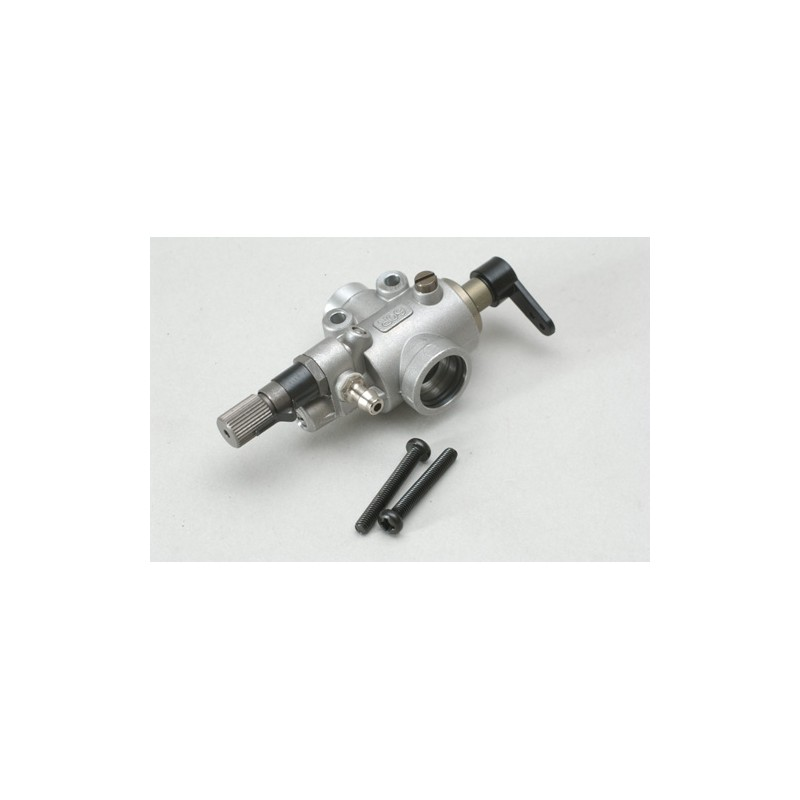 OS Engine Carburettor Assembly (60R) FS70S II