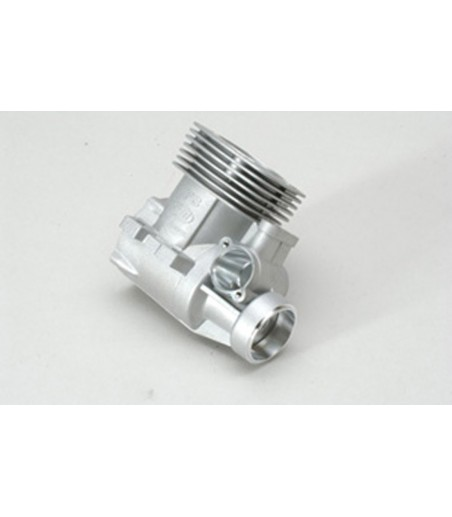 OS Engine Crankcase FS70 Ultimate