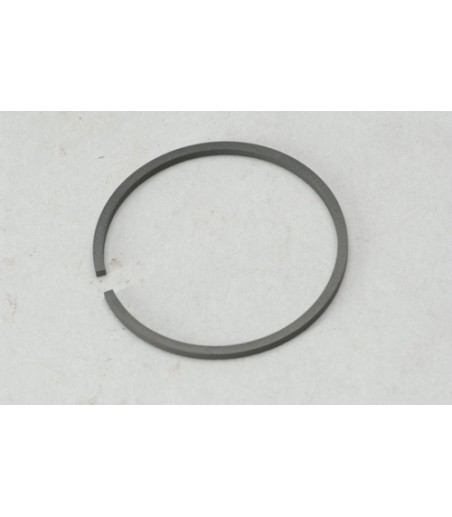 OS Engine Piston Ring FS-91S/FT160