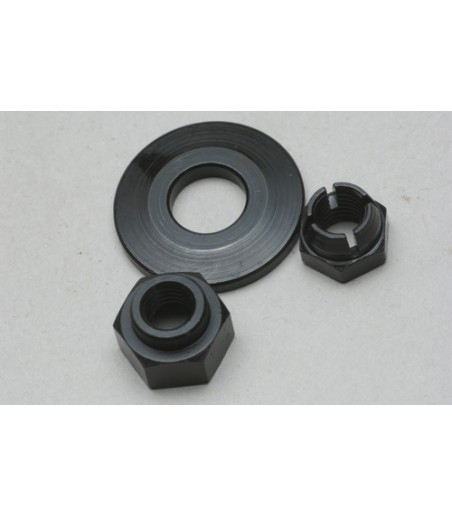 OS Engine Locknut Set FS40/48/52 Surpass