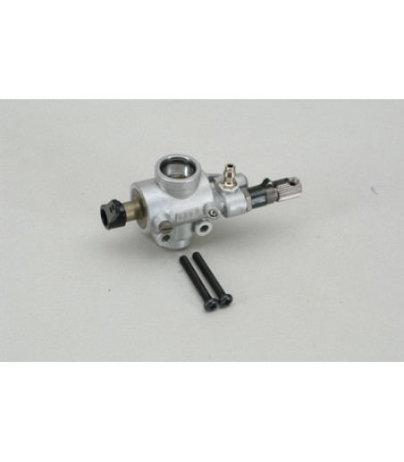 OS Engine Carburettor Complete (60P)