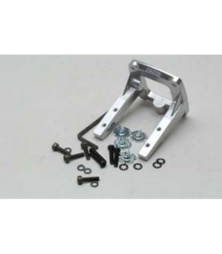 OS Engine Radial Mount Assembly 25FX/32SX