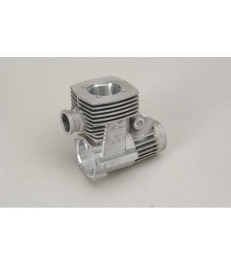 XTM Racing Crankcase Only - XTM247