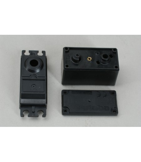 Futaba Case Set - Servo S9255