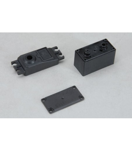 Futaba Case Set - Servo BLS451/452