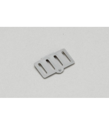 Axion RC Battery Latch - Bf109