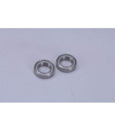 CEN Ball Bearing 12x21x5mm (Pk2)