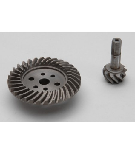 CEN Bevel/Pinion Gear(Fr or Rr)Matrix 5