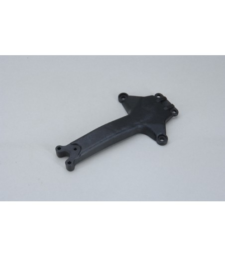 CEN Front Chassis Brace - TR Arena