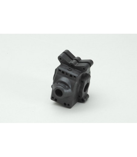 DHK Differential Gear Box Front/Rear (4mm screw)