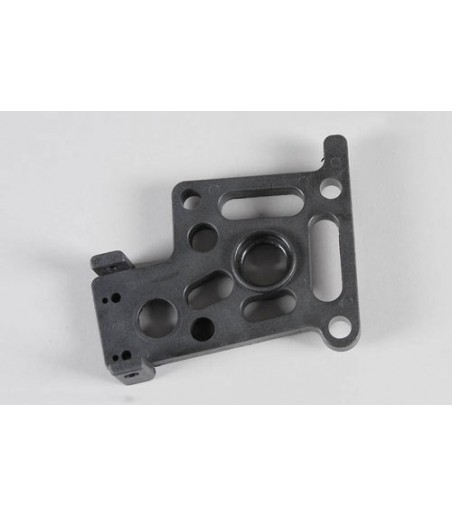 FG Modellsport Gear Carrier Plate