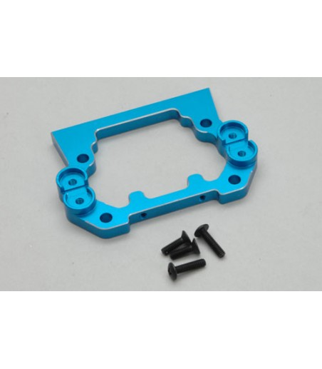 River Hobby Front Lower Supporting Plate 6061