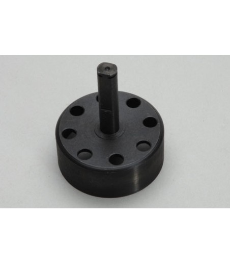 River Hobby Clutch Bell (2 Speed)