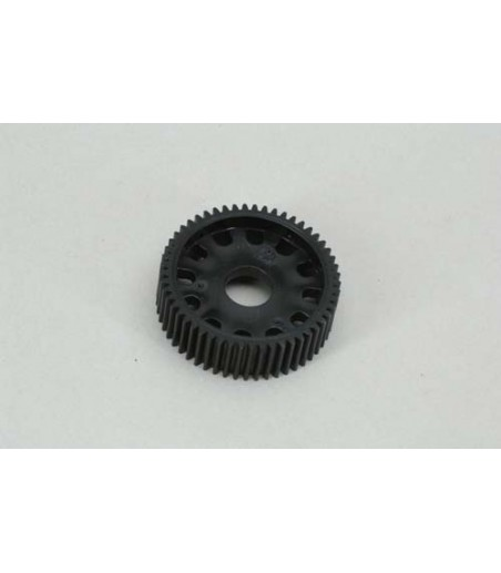 XTM Racing Differential Gear - N.X-Cellerator