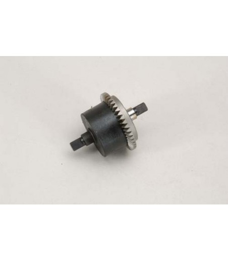 XTM Racing Diff Assembly-Planet (Fr or Rr) XT2