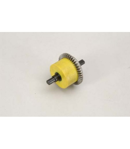 XTM Racing Complete Diff-Planet(F or R)MST/XLB