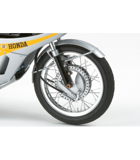 TAMIYA 1/12 HONDA RC166 50TH ANNIVERSARY 2