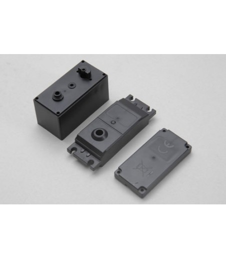 AXIAL EXO CAGE DRIVER SIDE