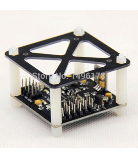 Flight Controller Protector Protection Cover Plate for KK MK MultiCopter