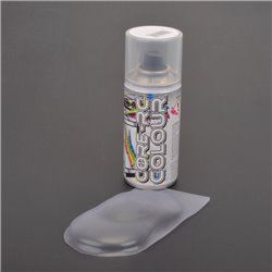 Core RC Colour Aerosol Paint - Flat Matt Finish