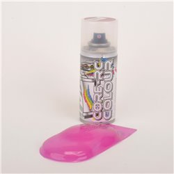 Core RC Colour Aerosol Paint - Glacier Raspberry