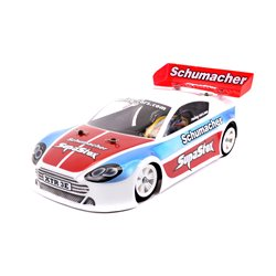 Venom GPV-1 Rubber Shock Bladder