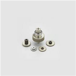 Hpi Racing  SET SCREW M3x14mm (4pcs) 100554