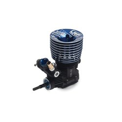 Hpi Racing  Center Diff. Mount 101168
