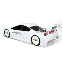 Hpi Racing  HPI D-BOX 2 ADJUSTABLE STABILITY CONTROL SYSTEM 105409