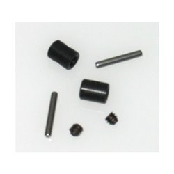Cylinder Screw and Pin - CV Joint (pr)