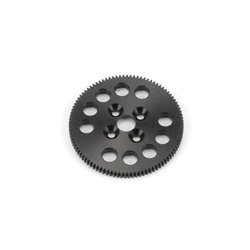 Hpi Racing  PINION GEAR 29 TOOTH (48 PITCH) 6929