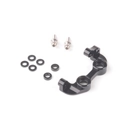 Hpi Racing  CLUTCH BELL 21 TOOTH (1M) A981