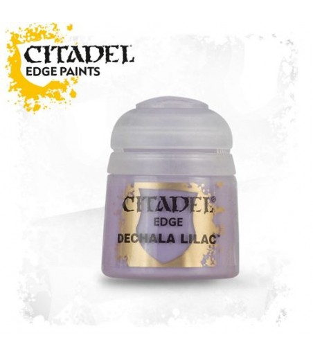 CITADEL EDGE: DECHALA LILAC (12ML)  Paint - Edge