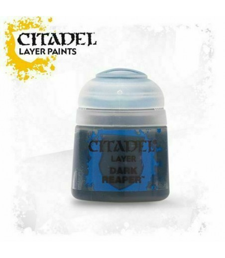 CITADEL DARK REAPER (12ML)  Paint - Layer