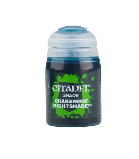 CITADEL DRAKENHOF NIGHTSHADE (24ML)  Paint - Shade