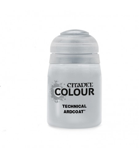 CITADEL ARDCOAT  Paint - Technical