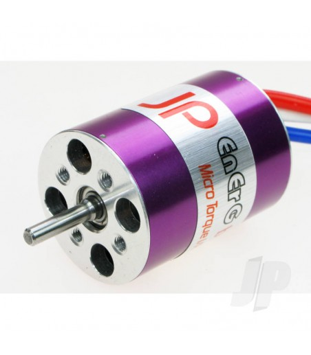 400 Torque I/R 2000 (A28-15) Brushless Motor