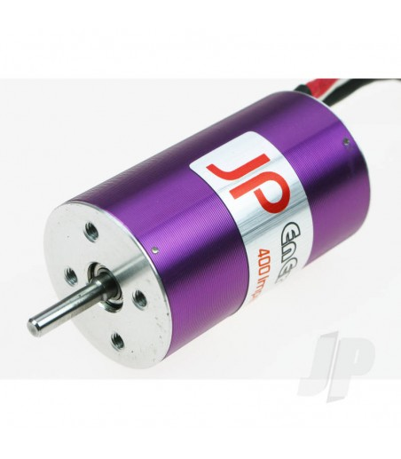 400 Impeller I/R 3600 (B28-25) Brushless Motor