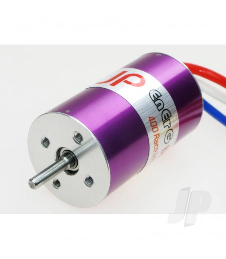 400 Race I/R 2700 (B28-25) Brushless Motor