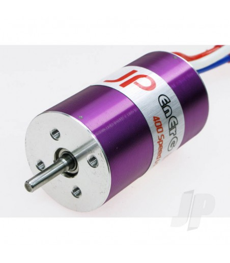 400 Speed I/R 2300 (B28-25) Brushless Motor