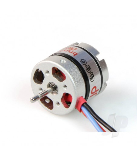280 O/R 1260 (C22-08) Brushless Motor