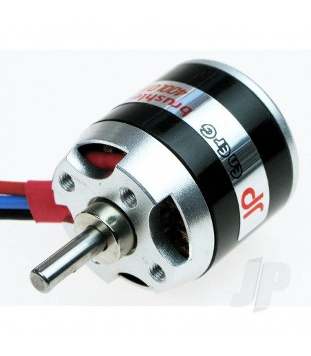 400L O/R 1220 (C28-16) Brushless Motor