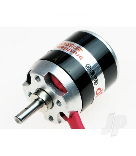 480 O/R 1200 (C28-20) Brushless Motor