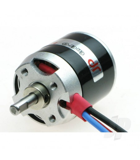 480 O/R 890 (C28-20) Brushless Motor