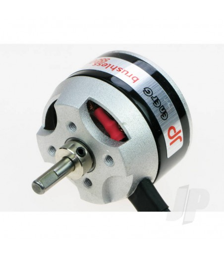 550 O/R 1100 (C35-10) Brushless Motor