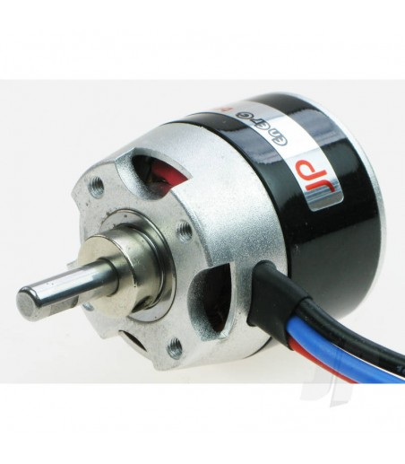 600 O/R 1550 (C35-14) Brushless Motor