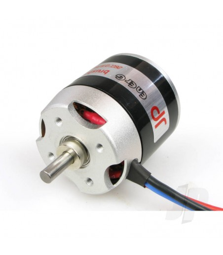 26cc O/R 390 (C50-30) Brushless Motor