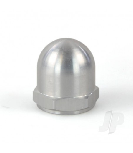 Domed Propeller Nut M10